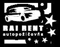 Аренда автомобилей RAI Internacional